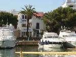 Mallorca-Villas