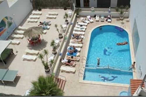 RealAdventures | Ibiza, Spain