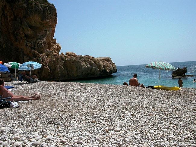 Spanisch an der Costa del Sol in Spanien - dialogde