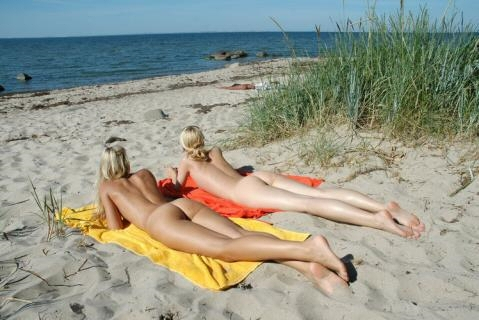 Thanks for Costa del sol nudist beaches very grateful
