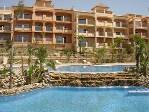Benalmadena Holiday Hotel