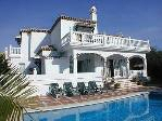 Holiday Properties Spain