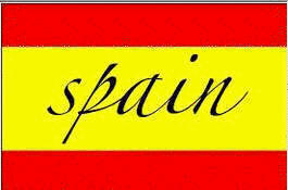 Spanish-Hotel-Booking-Flag