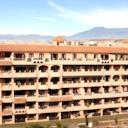 Apartamentos Turisticos Spiritmar, Almerimar