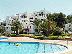 Spanish-Holidays-Mojacar